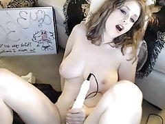 Amateur, Babe, Nipples, Orgasm