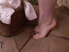 Stepdaddys girl does all shes aked - 1 6