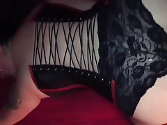 Amateur, Mature, MILF, Old and Young, Mistress