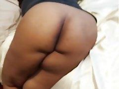 BBW, Big Butts, Hardcore