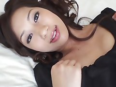 Asian, Babe, Japanese, Squirt