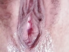 Amateur, Asian, Babe, Asian, Pussy