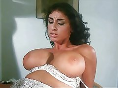Italian, Anal, Cum in mouth, Big Boobs