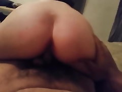 Amateur, Blonde, Cumshot, Hardcore, Wife