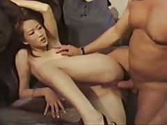 Asian, Babe, Hardcore, Korean