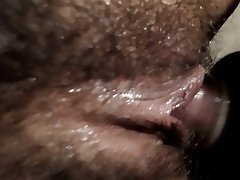 Hairy, Masturbation, Mature, Orgasm, Squirt