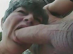 Anal, Double Penetration, Granny, Mature, Old and Young
