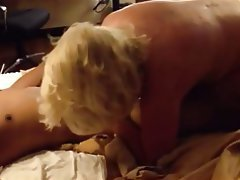BBW, Blowjob, Hardcore, Interracial