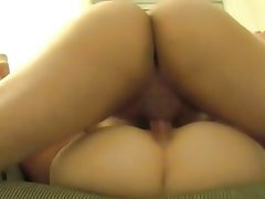 Amateur, British, Cuckold, Old and Young, Swinger
