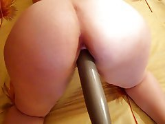 BDSM, Massage, Masturbation