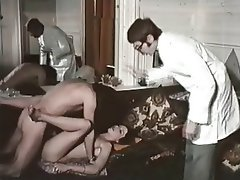 Hairy, Medical, MILF, Old and Young