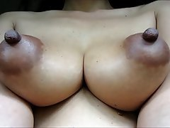 Amateur, Big Boobs, Indian, Mature, Nipples