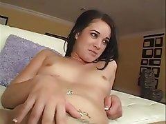 Anal, Babe, Blowjob, Creampie, Hardcore