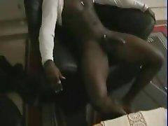 German, Hardcore, Interracial, Small Tits
